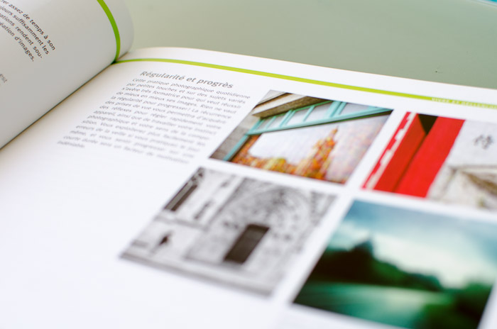 """livre""""vivez-declenchez-partagez"""" intérieur"""