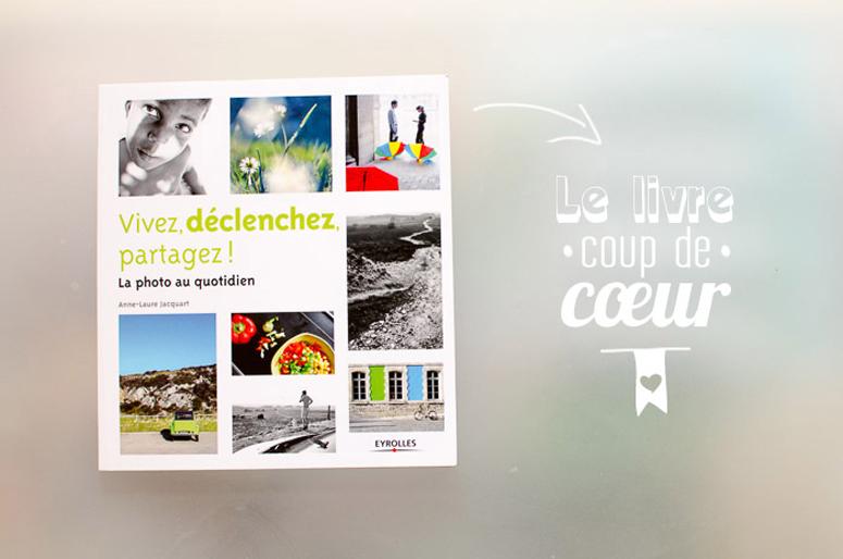 """livre""""vivez-declenchez-partagez"""" couverture"""