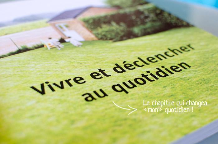 livre_vivez-declenchez-partagez2