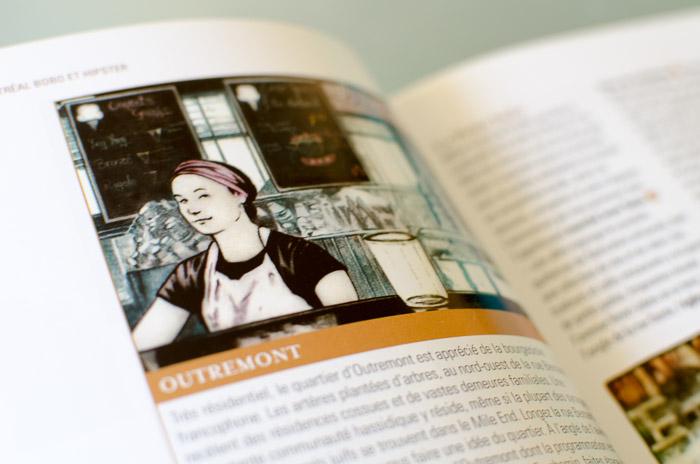 20130122-Livre-184