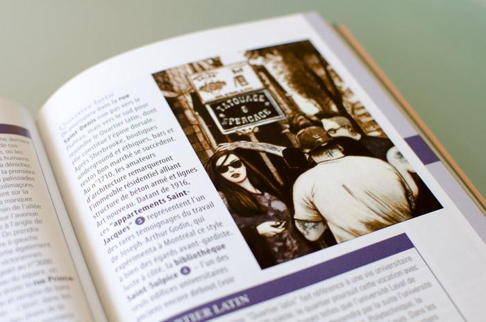 20130122-Livre-185