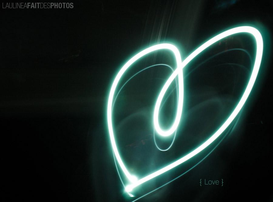 20081229-Light-030