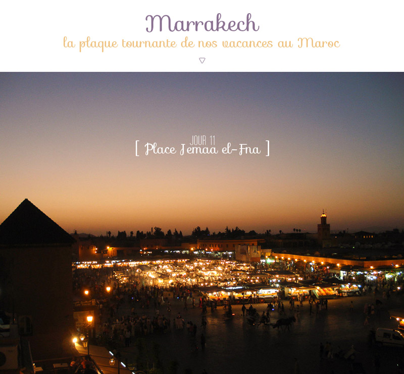 20120612-Maroc-2469