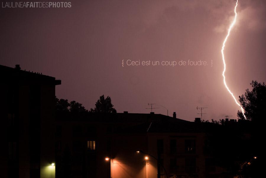 20121014-Orage-035