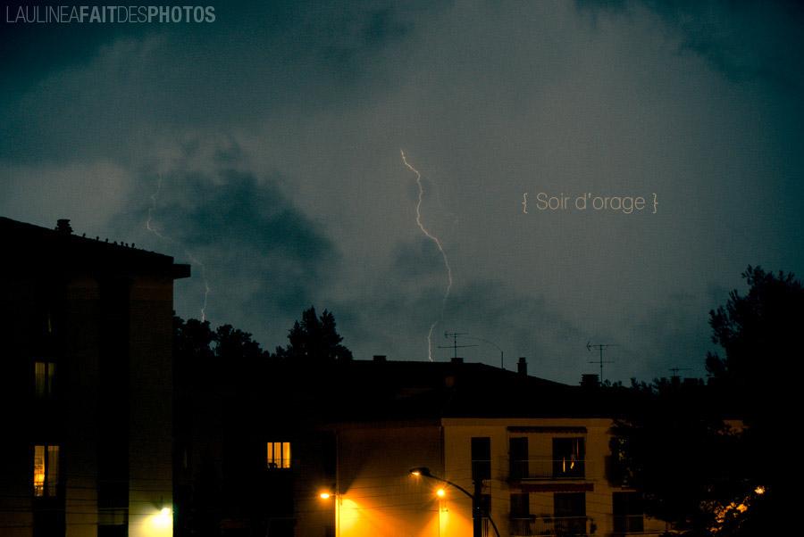 20121014-Orage-036