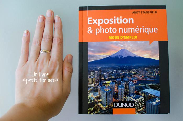 livre_exposition