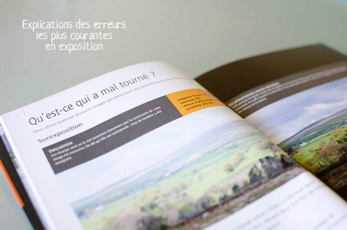 livre_exposition1