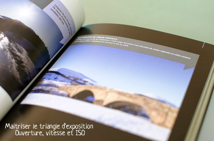 livre_exposition2