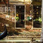 2 jours incroyables à Venise (Venezia, Italia)