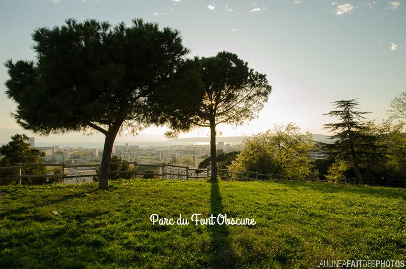 marseille2_05