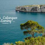 Marseille : Découvrez les Calanques de Luminy