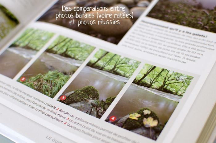 livre_paysage2