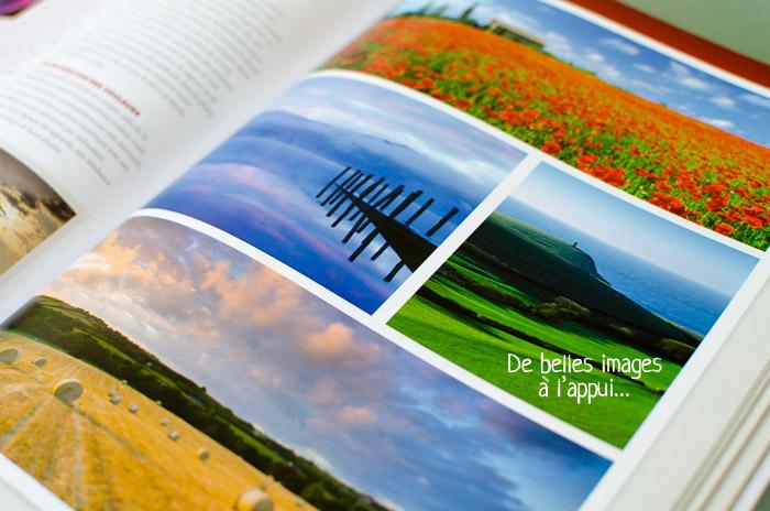 livre_paysage4