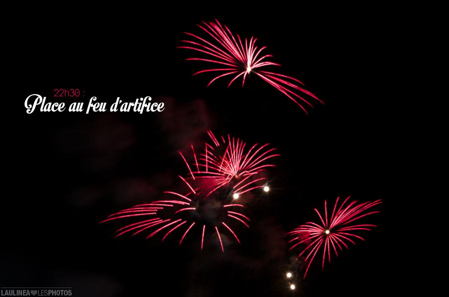 20130714-Feu-dartifice-20