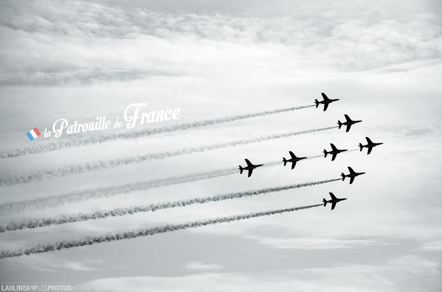20130714-Patrouille_de_France-176