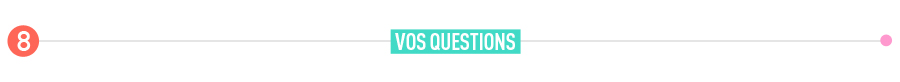 pvt canada, 2013, vos questions, mes réponses