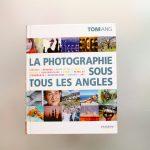 Un livre de photographie différent