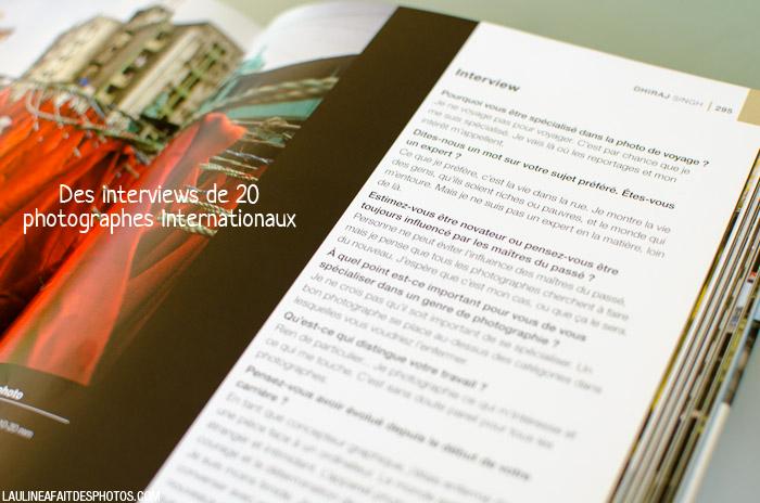livre de photographie - Tom Ang - la photographie sous tous les angles