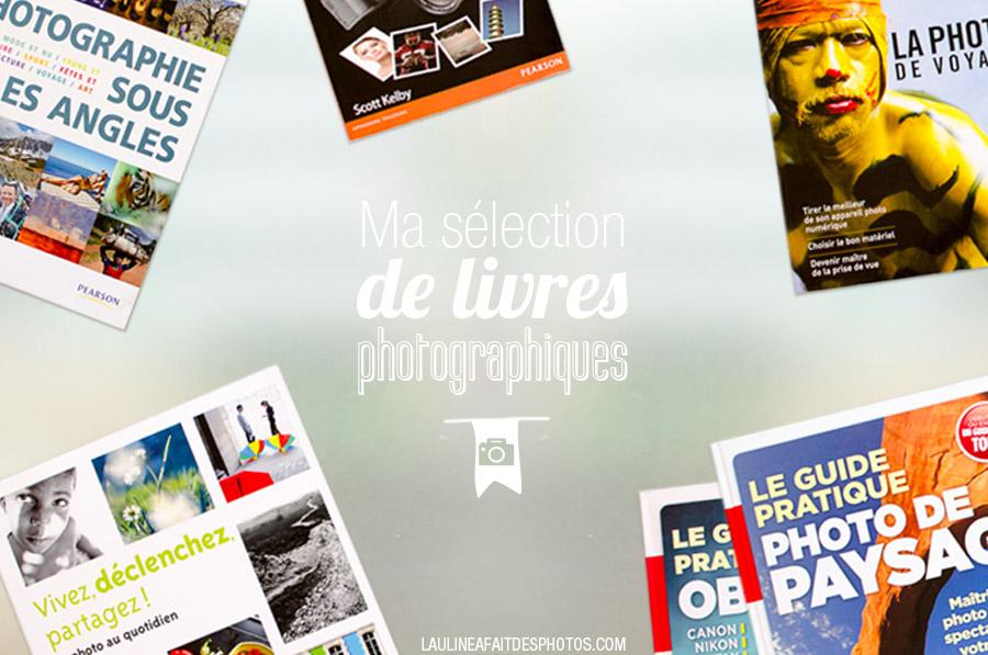 livres-photographie