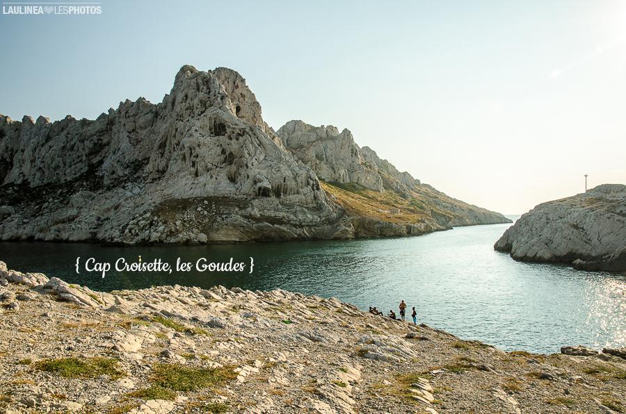 20130721-Goudes-002
