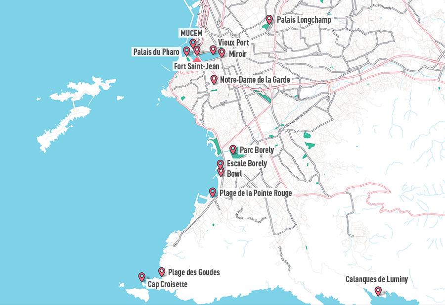 carte-Marseille