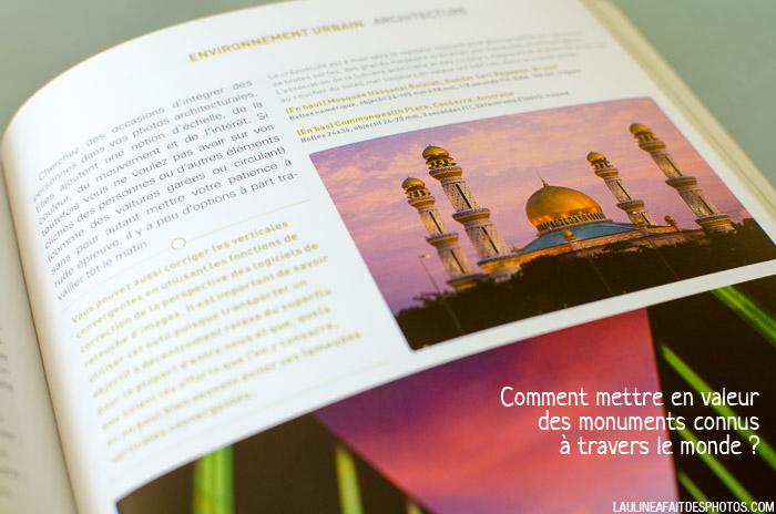 livre de photographie - Richard I'Anson- la photo de voyage