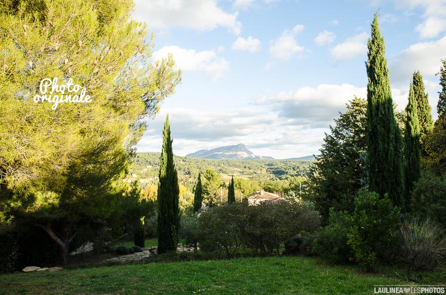 20121105-Aix-045-2