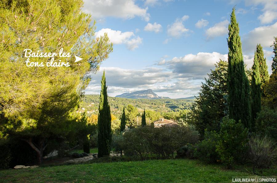20121105-Aix-045-3