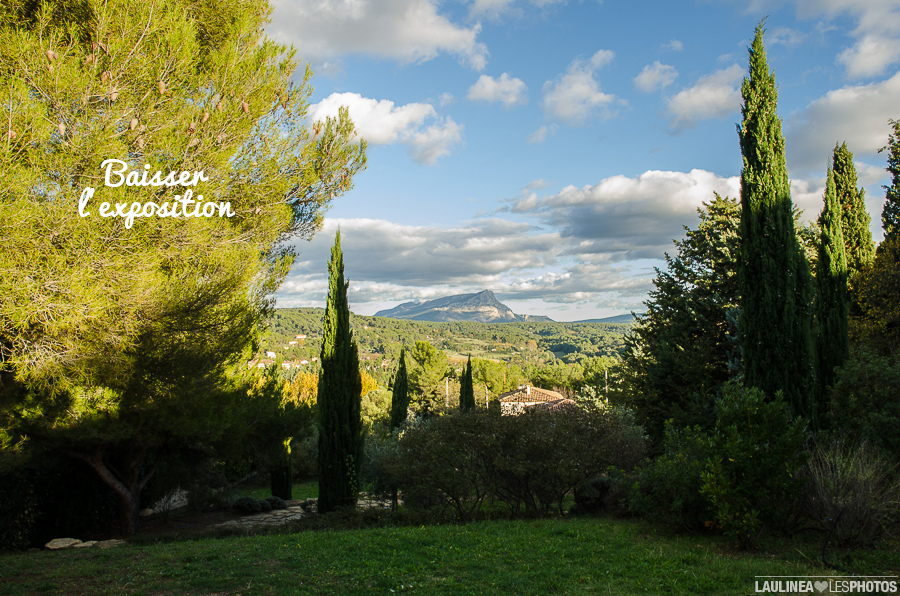 20121105-Aix-045-4