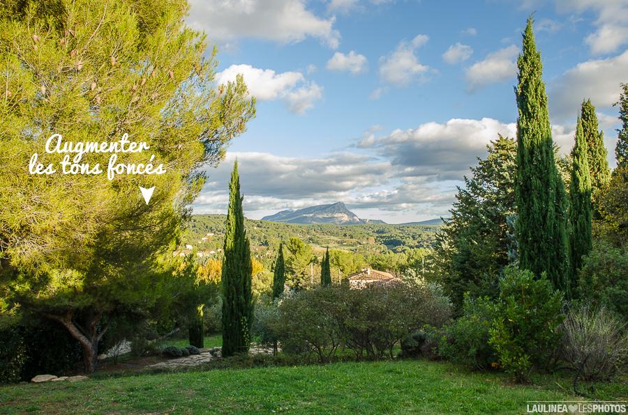 20121105-Aix-045-5