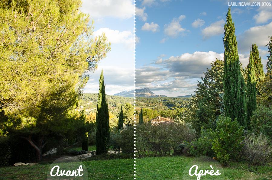 20121105-Aix-045