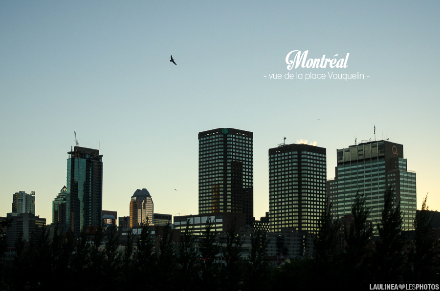 20130918-Montreal-742