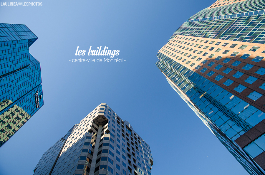 20130924-Montreal-132