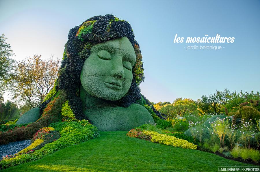 20130926-Jardin_Botanique-264