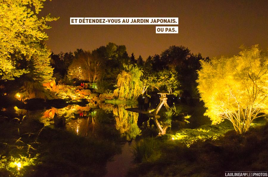 20130926-Jardin_Botanique-602