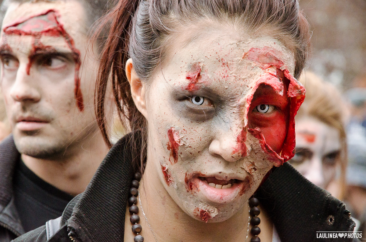 20131019-Zombies-154