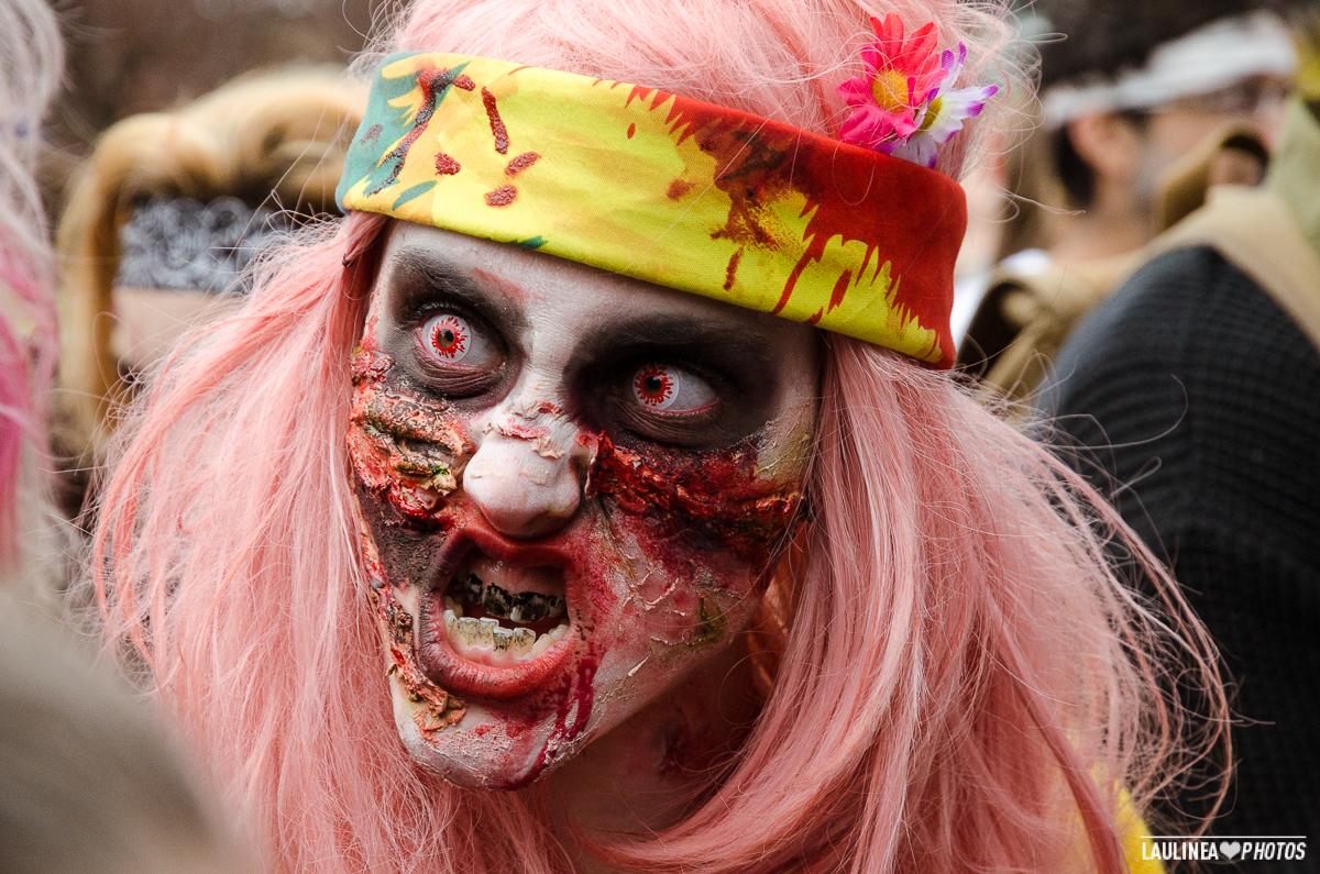 20131019-Zombies-217