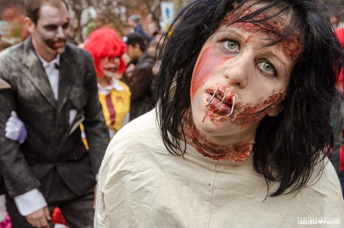 20131019-Zombies-269