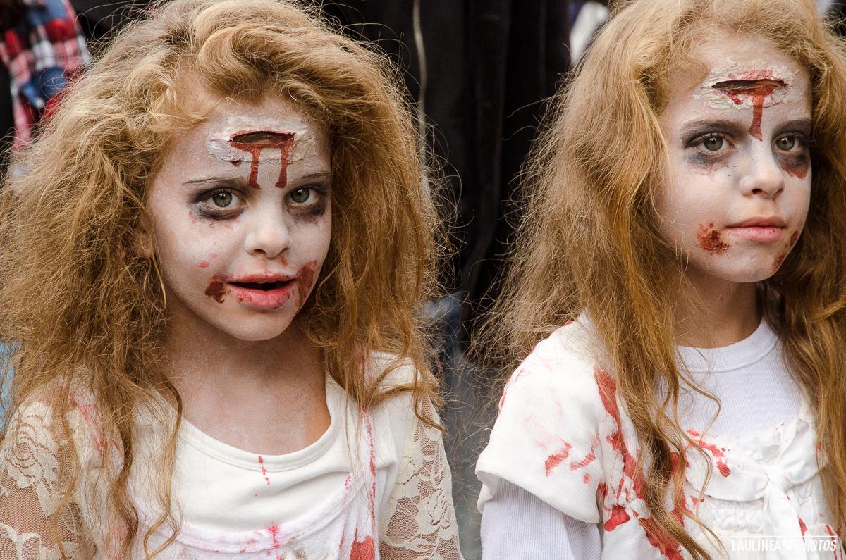 20131019-Zombies-279