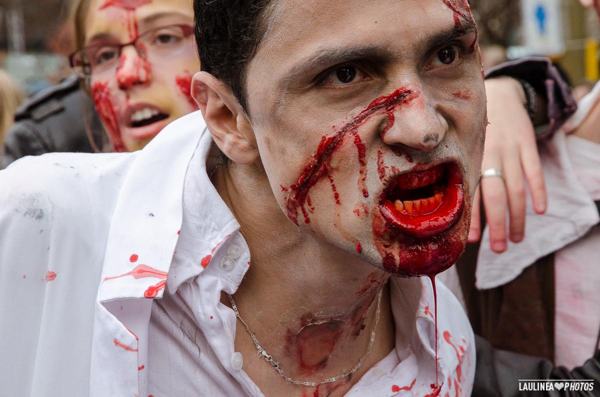 20131019-Zombies-284