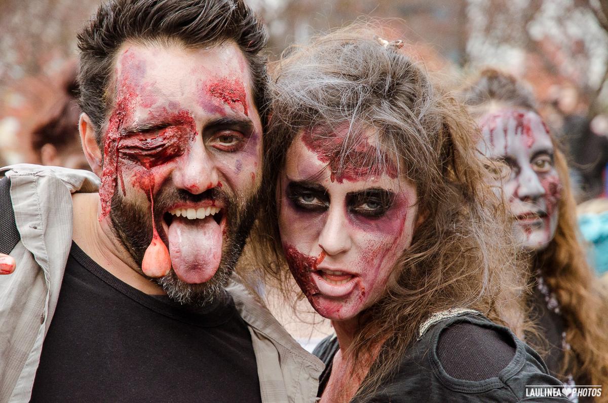 20131019-Zombies-305