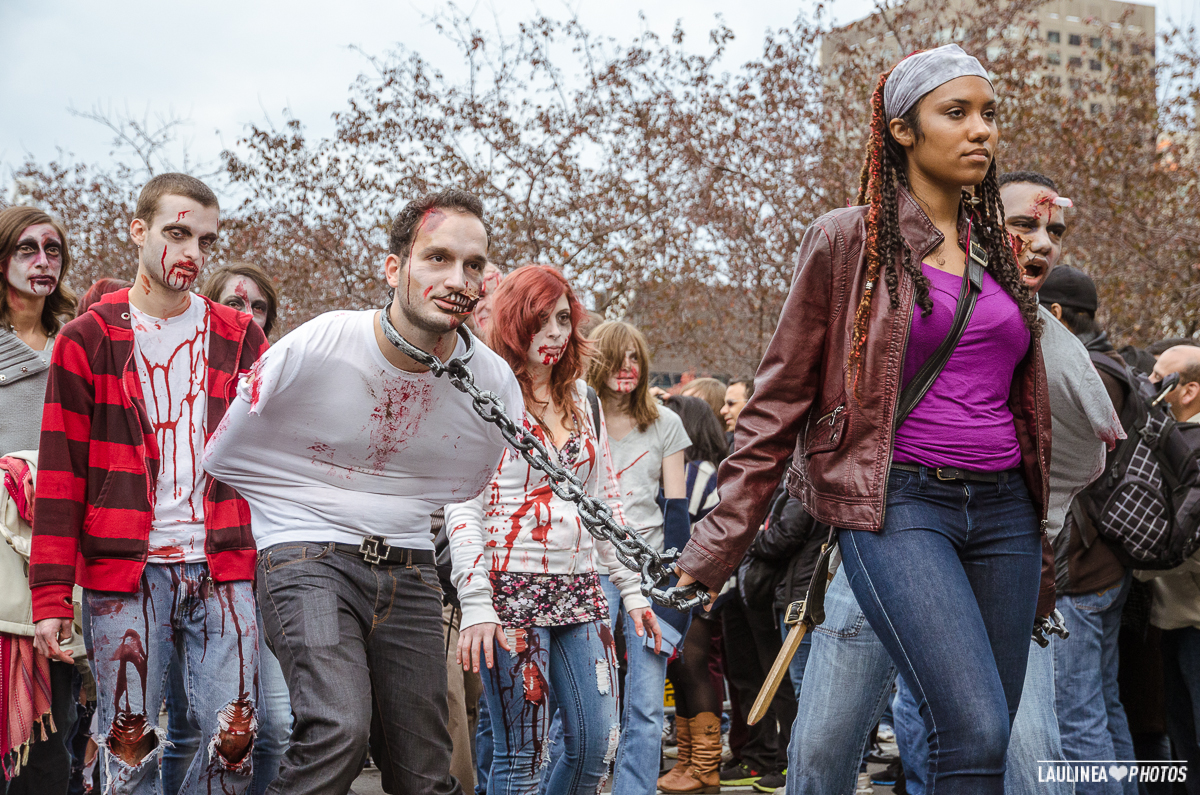 20131019-Zombies-318