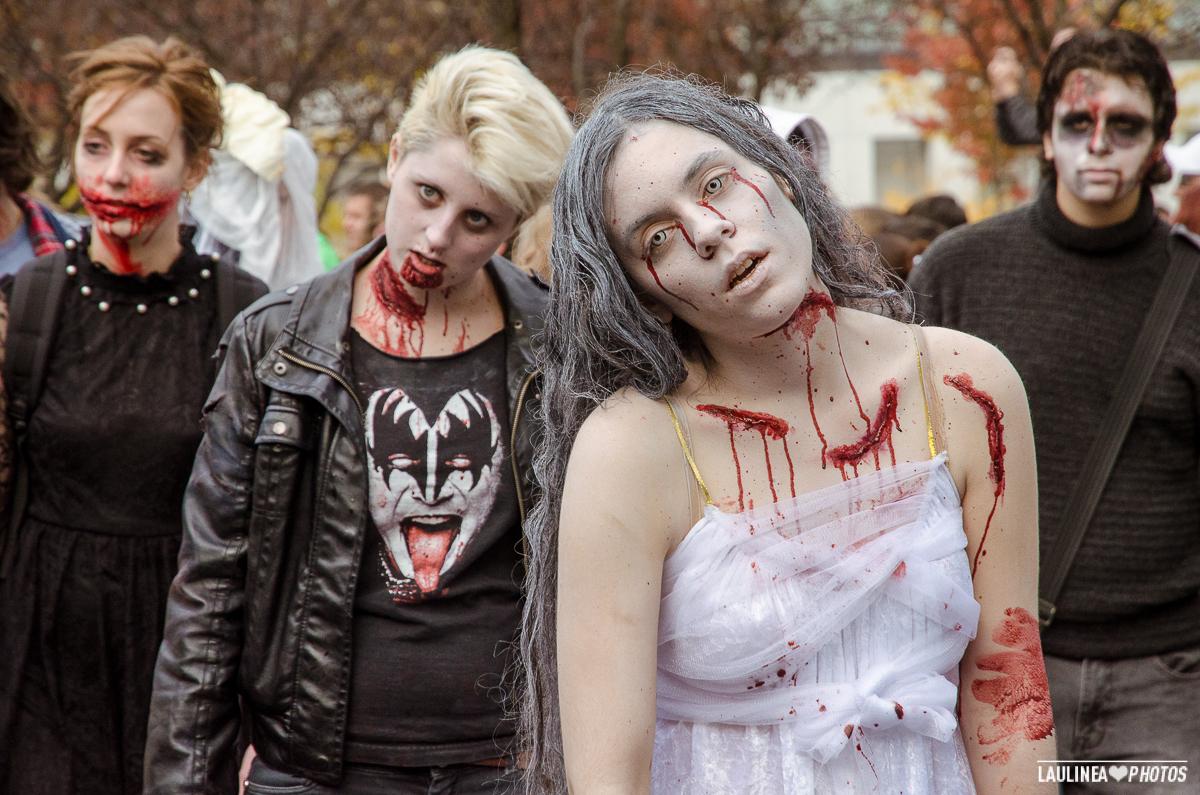 20131019-Zombies-343