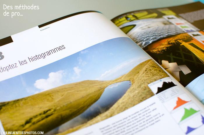 livre de photographie - Michael Freeman - 101 trucs et astuces