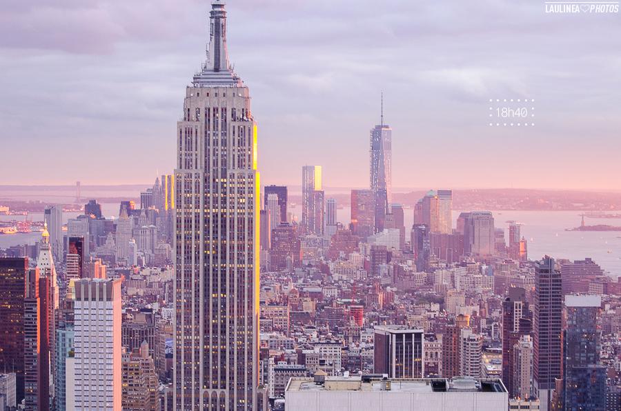 20130927-NY-210