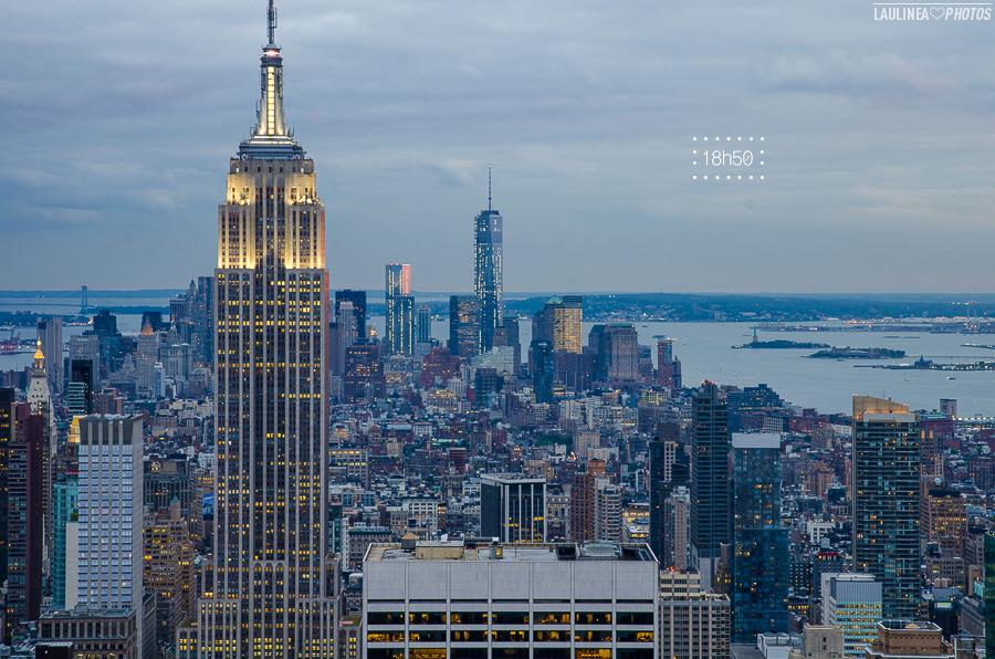 20130927-NY-240