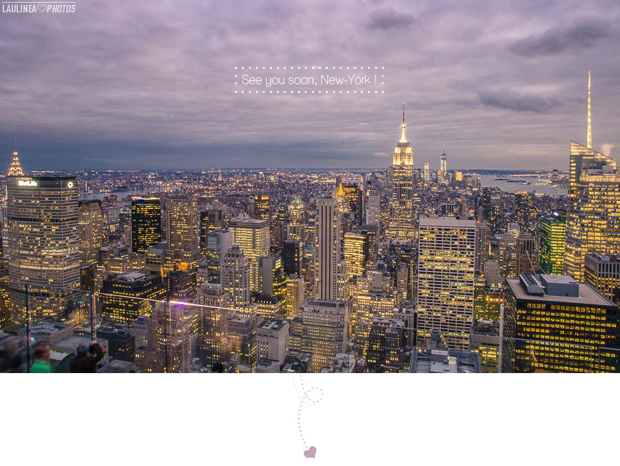 20130927-NY-260