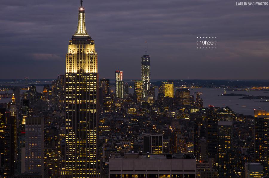 20130927-NY-262