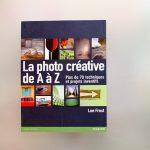Besoin de créativité dans vos photos ?