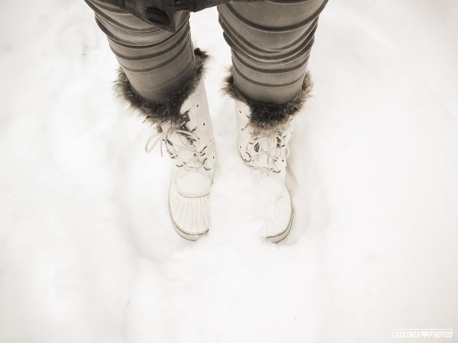 20131215-Tempete-de-neige-19